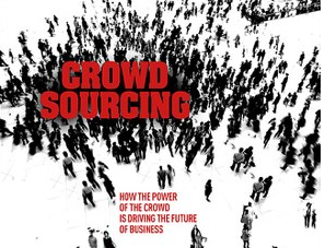 Is Crowdsourcing Right for Your Organization? | Infosurv